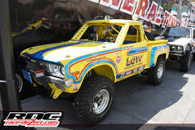 Vintage Monday: Spencer Low's '75 Datsun Racing Pickup - Off Road Xtreme 1969 Datsun 521 Truck Check Out This Japanese Classic 1971 Truck Rat Rods Rule Undead Sleds Hot Round 2 Mpc 125 1975 620 Pickup The Sprue Lagoon Used 1992 Nissandatsun Nissan Pickup Parts Cars Trucks Pick N Save 45 Likes 3 Comments Stuart Paul Discoratsun On Instagram Competion Catalog 1978 Nicoclub Fourtitudecom Party Gm Ford Dodge Ram Aoshima 027790 124 Up 720 Lowrider Wah Datman Nissan Cars For Sale Junkyard Find 1972 Truth About Datsun Go Car Spare Parts Car Png Download 1584