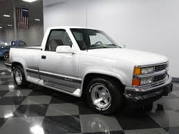 1995 Chevrolet C/K 1500 Truck Connection Conversion For Sale #48995 ... Update Man Arrested In Cnection To Stolen Burned Truck Found The Van Of The Person With Recent String Police Hunt 24yearold Tunisian Cnection With Berlin Truck Attack 1995 Chevrolet Ck 1500 Cversion For Sale 48995 Suspect Identified Bombs Mailed Trump Critics Photo Of View Pallet Carboxes Network System Render Stock Used 2013 Chevy Silverado Work Rwd For Sale Ada Ok Norwalk Reflector Goes Up Guy Wire Amazoncom Kid Deluxe Gm Play Set Official 20 Hd Wild Horses Kill Ev Credit 2 Shootings Dania Beach