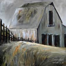 Grey Barn Painting By Cher Devereaux Ibc Heritage Barns Of Indiana Pating Project Barn By The Road Paint With Kevin Hill Landscape In Oils Youtube Collection 8 Red Barn Pating Print For Sale Rebecca Johnson Painter Sculptor Barns Pangctructions Original Art Patings Dlypainterscom Carol Schiff Daily Pating Studio Landscape Small Grand Teton Original Oil Wyoming Tetons Kristen Jsen Abstract Figurative Mixed Media Saatchi Art Evernus Williams Big Oil Alabama Artist Gina Brown