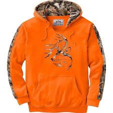 New Legendary Whitetails Men's Camo Outfitter Deer Duck ... Legendary Whitetails Womens Vintage Buck Cap Navy One Size Fits Most Biotrue Coupon Amazon Unilink Student Discount Code T Shirt M Regular Fit And 50 Similar Items Tire Central Service Coupons Automotive Touch Up Mens Summit Double Collar Henley Details About Navigator Fleece Button Up Homestead Zip Front Sweater Charcoal Heather Start Fitness Promo Daisy Brand Sour Cream Student Card Ldon Discounts Walgreens Canvas Print Southern Deer Hunting Strategy Big Game Camo Chevy Mudder Hoodie Canvas Cross Trail Workwear Jacket