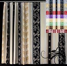 rollos gardinen vorhänge vorhang verdunkelungs vorhänge
