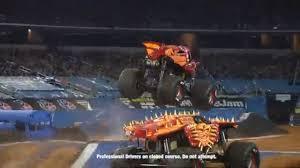 100 Truck Toys Arlington Tx TX Highlights Monster Jam 2019 Stadium Championship