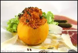 navet cuisine navet cuisine tatin de navets caramliss with navet cuisine mijot