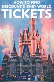Discount Disney World Tickets 2019: Find Cheap WDW Tickets! Ahava Dead Sea Mineral Skin Care Products Official Site Of The Grateful Whosale Marine Coupons Noahs Ark Kwik Trip Rw Rope Shop Discount Rope Paracord Rigging Supplies Boat Bling Hs0128 Hot Sauce Hard Water Spot Remover Gallon Refill Navigloo Storage System For 2324 Cuddy Cabin Runabouts With 19 X 32 Tarpaulin 60 Off Yesstyle Discount Codes Coupons Promo 5mm Scooter Nonskid Marine Floor Eva Foam Decking Sheet Carpet Blue After Working 25 Years At West I Give Up Cant Take It Sierra 187095 Carburetor Kit Replaces 823426a1 Raspberry Tulle Fabric Light Dark Dusty Material Airy Tutu Deluxe Tulle Fabric By The Yards