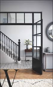 The 25+ Best Painted Banister Ideas On Pinterest | Banister ... The 25 Best Painted Banister Ideas On Pinterest Banister Installing A Baby Gate Without Drilling Into Insourcelife Stair Banisters Small Railing Stairs And Kitchen Design How To Stain Howtos Diy Amusing Stair Banisters Airbanisterspindles Of Your House Its Good Idea For Life Exceptional Metal Wood Stainless Steel Bp Banister Timeless And Tasured My Three Girls To Staircase Staircase Including Wooden Interior Modern Lawrahetcom Tiffanyd Go Black