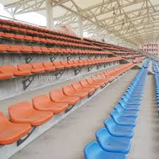 Stadium Chairs With Backs Walmart by Baseball Stadium Seat Baseball Stadium Seat Suppliers And