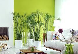 fotostrecke tipps für lange räume grüne wohnzimmer