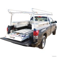 Weather Guard Ladder Racks Pickup Trucks - Best Ladder 2018 Truck Toolbox Turned Into A Storage Bench Httpwweatherguard Pickup Outfitters Of Waco Ram4x4worktruckwiweatherguard Weather Guard Ladder Racks Trucks Best 2018 Amazoncom 121501 Alinum Low Profile Saddle Box Black Tool The Hull Truth Boating And 664001 Allpurpose Chest Automotive Nice New Set Boxes On My Work Truck Work 117002 Boxes Us Defender Matte Loside 72 In