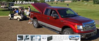 ARE LSX Series Fiberglass Tonneau Cover $1299.00/Installed ... Tonneau Covers In Phoenix Arizona Truck Bed Warehouse Az 2004 Rugged Fit Custom Car Van Hard Folding Holden Commodore Vg Vn Vp Vr Vs 1990feb2001 Ute Bunji F150 With A Dcu Cap By Are Caps And Our Snugtop In The Bay Area Campways Lund Intertional Products Tonneau Covers Roll Top Cover Lapeer Mi Tonneaus Gaston Auto Glass Inc Atc American Made Lids Lsii Series Classic Alinum Cap