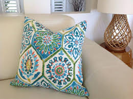 Waterproof Outdoor Pillows Large Size Of Patio Cushions Pillow Covers Furniture Cushion Make