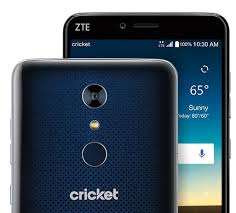 Cricket Wireless Buyer s Guide Everything you need to know