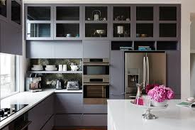 Shaynna Blaze Shares Her Top Kitchen And Bathroom Renovation Tips ... Celebrity Style 5 Famous Faces With Designs On Your Home Shaynna Blaze How To Draw Inspiration From Everyday Life How To Give Home A Seasonal Makeover Lifestyle Home Attic Storage Solutions Presented By For The The Block 2017 Plans Intertional Design Empire Blazes Tips Jecting Fresh Into Use Paint Colour Interiors Addict June 2010 Stylehunter Collective Expert Kitchen Design Tips Collingwood Corian Carousel