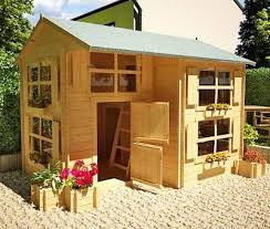 Photo Of Big Playhouse For Ideas by 30 Best Playhouse Images On Playhouse Ideas Backyard
