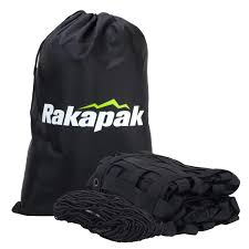 Rakapak Rugged Cargo Net, Durable Truck Bed Net With Elastic Net ... 9 X 6 Ft Truck Bed Cargo Net Princess Auto Features 1 X Adjustable Ratcheting Bar 1260mm 1575mm For 4x4 New Truck Bed Cargo Net And Green Tote With Lid Cheap Pickup Find Deals On Line Upgrade Bungee Ezykoo Cord 47 36 Heavy Duty Detail Feedback Questions About 41 25 Inches For Suv Forum Rhfforumcom Boxesrhdomahostingus Ute Trailer 15mx22m Nylon 40mm Square Mesh Free Rain Queen 5x5 To X10 Nets Fahren 47quot 36quot Universal Rugged Liner D65u06n Dodge Ram 1500 2500 3500 With Tailgate