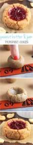 Cracker Barrel Pumpkin Custard Ginger Snaps Nutrition by 229 Best Desserts Images On Pinterest Dessert Recipes Recipes