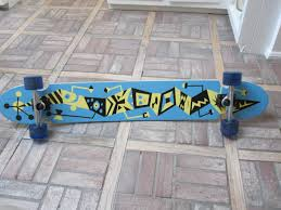Design And Make A Custom Longboard Skateboard | Make: Best Rated In Longboards Skateboard Helpful Customer Reviews 150mm Bennett Raw 60 Inch Longboard Truck Muirskatecom Bear Grizzly 852 181mm V5 Longboard Trucks Hopkin Skate Ronin Cast Trucks 180mm The Pintail 46 By Original Skateboards 11 Compare Save 2018 Heavycom Got A Madrid Cruiser For My First Board To Ride Around Town Excited Part 1 Cruising Deck Buyers Guide Db Mini Cruiser Good Vibes Urban Surf Pantheons Top Commuting Trip Vs Ember 2015 Windward Boardshop Review 2013 Edition