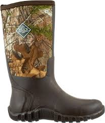 Muck Boots for Sale