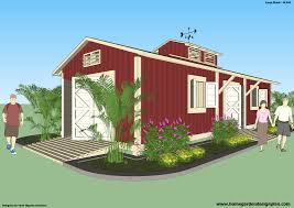 8x8 Storage Shed Plans Free Download by Donn Storage Shed Plans 12x24 8x10x12x14x16x18x20x22x24