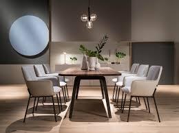 rolf 967 home decor esszimmer haus architektur
