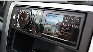 Parrot Asteroid: The Android-powered Car Stereo - Roadshow Truck Sound Systems The Best 2018 Csp Car Stereo Pros Offroad Vehicle Auto Parts South Gate Kenworth Peterbilt Freightliner Intertional Big Rig Amazoncom Tyt Th7800 50w Dual Band Display Repeater Carplayenabled Audio Receivers In Imore Double Din 62 Inch Digital Touch Screen Dvd Player Radio Upgrade Your Stereos Without Replacing The Factory 2007 Ford F150 Alpine X008u Navigation Head Unit Install X110slv Indash Restyle System Customfit Navigation 2017 Ram Test Youtube 1979 Chevy C10 Hot Rod Network