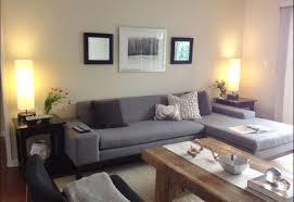 Cheap Living Room Sets Under 200 by Sofa Sofa Under 200 Wonderful Sofa Under 2000 U201a Delight U201a Lovable