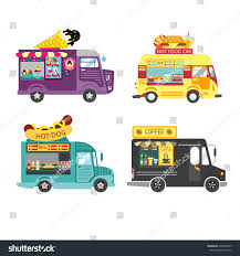 Food Truck Set Coffee Burger Hot Stock Vector (Royalty Free ... The Heather Jones Bucket List New Thing 75 Food Truck Friday Set Coffee Burger Hot Stock Vector Royalty Free Vectoe Of Monochrome Logos For Festival Original Tacos Logo Vintage Mexican Corazn Azteca Serves Up Awesome In Kirkland Gringos Guide To 2 Am Summer Night Summa Time Pinterest Truck Ultimate Ccinnati Taco The 275 Loop Ocean Park Trucks At Victorian