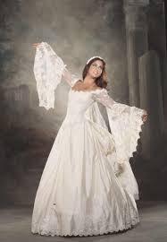 Belindas Designs Haute Couture