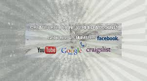 GET FREE US PHONE NUMBERS, CREATE GOOGLE VOICE And Other PVAs Free Intertional Call Unlimited Textcall To Us Apps Youtube Calls With Wifi Unlimited App Android Apps On Google Play Text Me Free Texting Ultimate Plugins Smart Update Pinger Setup Best Ways Make Internet Phone Jan 2018 Scammers Pictures Of Jason Estes Romance Scam Sideline Free 2nd Number For Your Iphone Call Voiplatiamericano Llama Y Manda Sms Gratis Sde Tu Iphone And Shes Live Introducing The New Face Bandwidth Dialed In 2 Questions In 1 About Pfsense Networking Linus Tech Tips Second Install Squid And Clamav Pfsense 233
