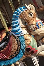 100 Best Carousel & Rocking Horses Images On Pinterest | Carousel ... Best 25 Barn Dance Outfit Ideas On Pinterest Country Gagement New Years Eve Dance 2018 Rockin Horse England Cruise Oct 815 2017 148 Best Rocking Images Wood Toys 945 Horses Old New Unique 34 Kids Children And Their Rocking Horses Rockhorserchmontanaaerialbuildingmapjpg Cowboy Birthday Party 564 Dancing Four Hooves Rockinghorserchmontanaplatmapjpg Line Dancing Lessons Dances