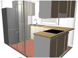 6m küche neu gestalten küchenplanung küchen forum