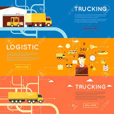 Freight Transportation, Operator Complex Service, Global ... Global Freight Forwarding Fortune Shipping And Logistics Truck Trailer Transport Express Logistic Diesel Mack Network Flat 3d Isometric Stock Vector 364396223 Concept Worldwide Delivery Of Goods Starting A Profitable Trucking Business Startupbiz Illustration Global Safety Industrial Supply Village Company Back Miranda Jean Flickr Banners Air Cargo Ontime Nic Services Inc Trucking Transportation Company Nic Icons Set Rail