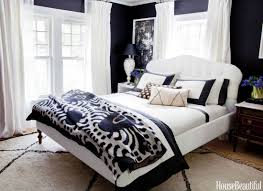 Bedroom Interior Decorating Awesome 175 Stylish Ideas Design