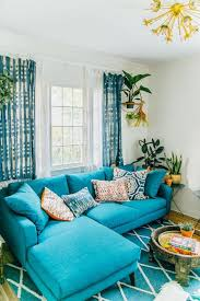 best 25 turquoise sofa ideas on pinterest couch teal living room