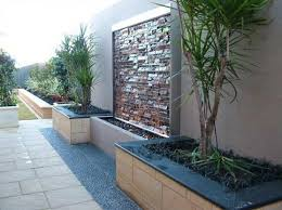 Feature Wall Ideas By Landscape Inspirations SA Pty Ltd