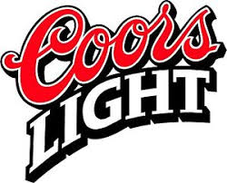 Image Is Loading Coors Light Beer Skins Cornhole Corn Hole DECALS