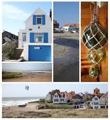 la maison audresselles location vacances maison audresselles villa à la mer et aux