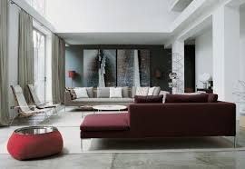 Red Couch Living Room Design Ideas by Home Design 1000 Images About Red Couch Decorating Ideas On