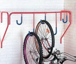 bikes indoor bike rack for apartment vertical bike hook home