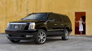 Cadillac Escalade Wallpapers, Desktop 4K HD Widescreen Wallpapers ... 2014 Cadillac Cts Priced From 46025 More Technology Luxury 2008 Escalade Ext Partsopen The Beast President Barack Obamas Hightech Superlimo Savini Wheels Cadillacs First Elr Pulls Off Production Line But Its Not The Hmn Archives Evel Knievels Hemmings Daily 2015 Reveal Confirmed For October 7 Truck Trend News Trucks Cadillac Escalade Truck 2006 Sale Legacy Discontinued Vehicles