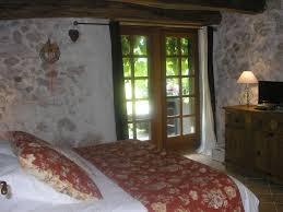 chambery chambre d hotes la bageatiere chambre et table dhtes au bord du lac chambre d hote