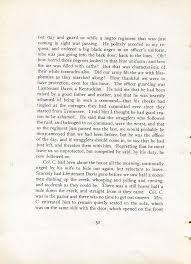 Thread Shed Uniforms Salisbury Nc by In Memorium E L R Emma Lydia Rankin Memoirs