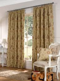 Blackout Curtain Liners Dunelm by Terrys Fabrics Curtain Lining Memsaheb Net