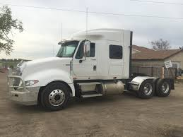 Summit Motors Taber Miller Used Trucks Commercial For Sale Colorado Truck Dealers Isuzu Box Van Truck For Sale 1176 2012 Freightliner M2 106 Box Spokane Wa 5603 Summit Motors Taber Intertional 4200 Lease New Results 150 Straight With Sleeper Mack Seeks Market Share Used Trucks Inventory Sales In Denver Wheat Ridge Van N Trailer Magazine For Cluding Fl70s Intertional
