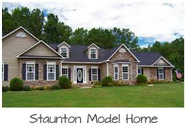 Modular Homes Heartland Home Developers 13 NC Select Inc