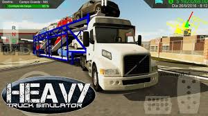 100 Heavy Truck Games Pin By Abdul Muneer On H Pinterest Android Apk Android And Hacks