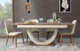 panama modernes esszimmer stühle
