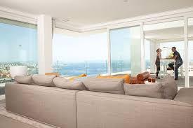 panoramafenster günstig kaufen versandkostenfrei