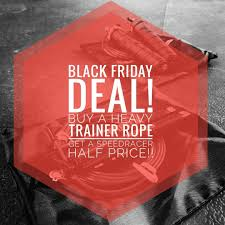 50% Off - Raptor Ropes Coupons, Promo & Discount Codes ... Fingerhut Direct Marketing Discount Codes Coupon Code Trailer Parts Superstore Hallmark Card The Best Discounts And Offers From The 2019 Rei Anniversay Sale Roadtrippers Drops Price For Plus Limits Free Accounts To Military Discount Camping World Prodigy P2 Brake Control Exploring Kyotos Sagano Bamboo Forest Travel Quotes Pearson Vue Coupon Cisco Bpi Credit Freebies World Coupon Levelmatepro Wireless Vehicle Leveling System 2nd Generation With Onoff Switch