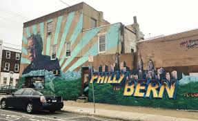 Philadelphia Mural Arts Internship by A Mural Enthusiast U0027s Guide To Philadelphia Murals