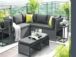 Houston Patio Furniture Furniture Decoration Ideas